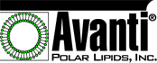 Avanti Polar Lipids, Inc.