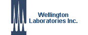 Wellington Laboratories Inc.